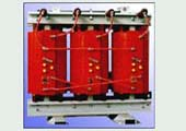 DKSC series dry-type grounding transformer